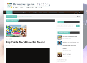 browsergame-factory.de