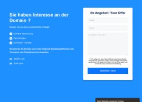 browsergame-gratis.de
