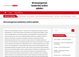 browsergame-online.de