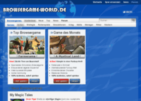 browsergame-world.de