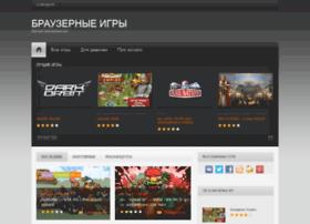 browsergame.ru