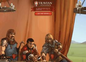 browsergame.travian.com.ar