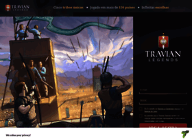 browsergame.travian.pt
