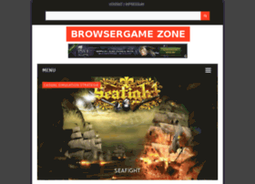 browsergame.zone