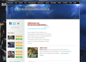 browsergamearena.de