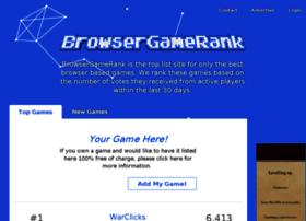 browsergamelist.net
