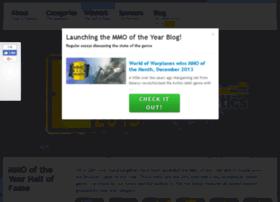 browsergameoftheyear.com