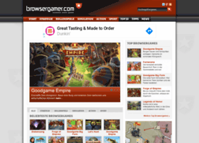 browsergamer.com