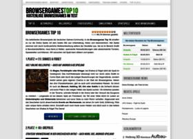 browsergames-top-10.de