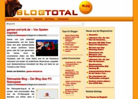 browsergames.blogtotal.de