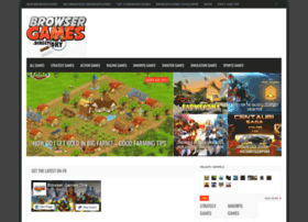 browsergames.directory