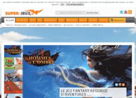 browsergames.fr