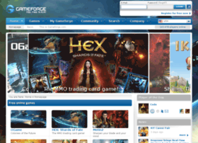 browsergames.net