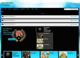 browsergames2.com