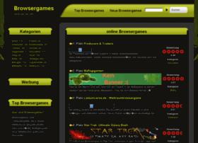 browsergames24h.de