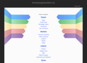 browsergamesfree.us