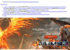 browsergamez.org