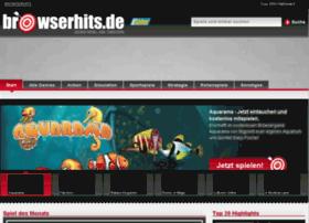 browserhits.de