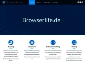 browserlife.de