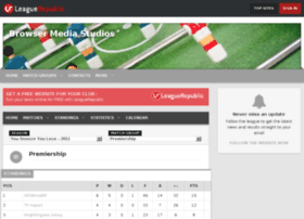 browsermedia.leaguerepublic.com