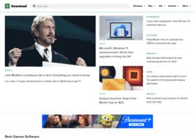 browsers.com