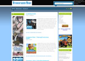 browserspiele-news.de