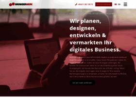 browserwerk.de