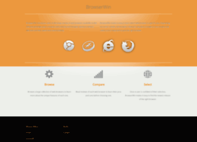 browserwin.com