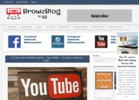 browzblog.tr.gg