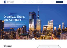 browzzer.com