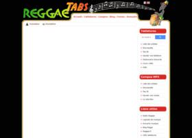 broz-reggae-tabs.com