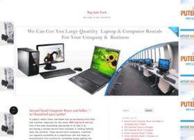 brpinfotech.wordpress.com
