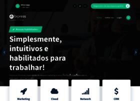 brpress.com.br