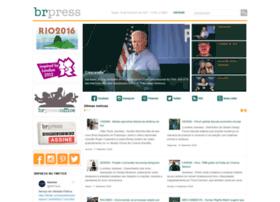 brpress.net
