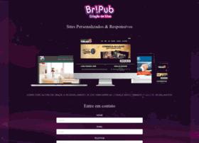 brpub.com.br