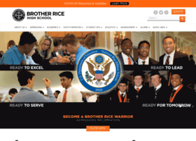 brrice.edu