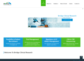 brridgecr.com