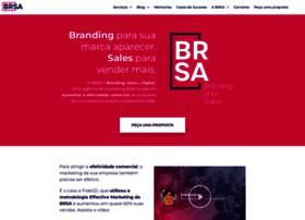 brsa.com.br