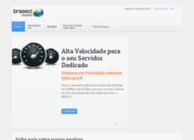 brseed.com.br