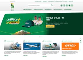 brseguro.br-petrobras.com.br