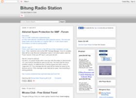 brsfmradio.blogspot.com