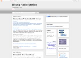 brsfmradio.blogspot.in