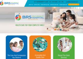 brshospital.com