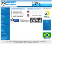 brsite.com.br