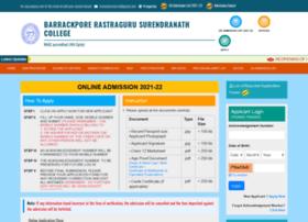 brsnc.org