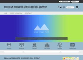 brssd-ca.schoolloop.com