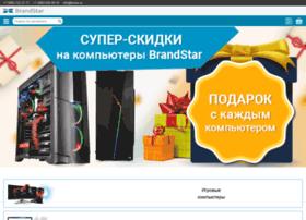 brstar.ru