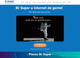 brsuper.com.br