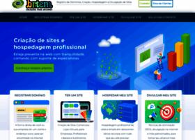 brtem.com.br