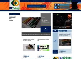 brtickets.com.br